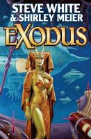 Go to record Exodus