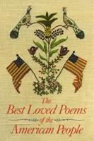 Go to record The Best loved poems of the American people