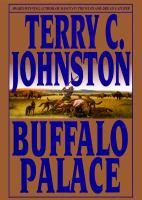 Go to record Buffalo Palace