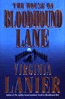 Go to record The house on Bloodhound Lane