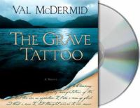 Go to record The grave tattoo