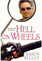 Hell on wheels  Cover Image