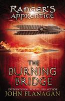 Go to record The burning bridge