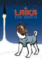Go to record Laika