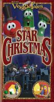 The Star of Christmas Book cover