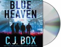 Go to record Blue heaven