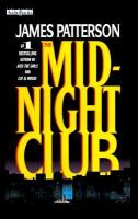 Go to record The Midnight Club