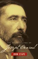 Go to record The several lives of Joseph Conrad