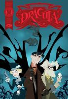 Go to record Dracula