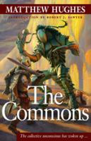 The commons  Cover Image