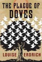 Go to record The plague of doves