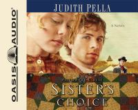 Go to record Sister's choice