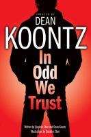 Go to record In odd we trust