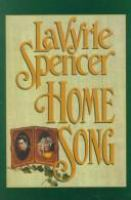 Home song  Cover Image
