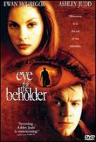 Go to record Eye of the beholder