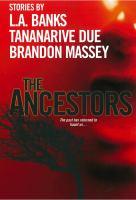 Go to record The ancestors