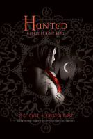 Go to record Hunted : a house of night novel