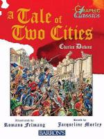Go to record A tale of two cities