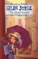 Gilda Joyce : the ghost sonata  Cover Image