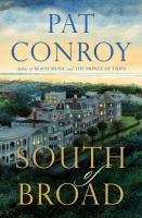 South of Broad : a novel  Cover Image