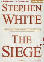The siege  Cover Image