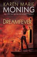 Go to record Dreamfever : a novel
