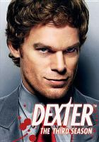 Dexter. by Showtime ; developed for television by James Manos, Jr. ; directed by Keith Gordon [and others].