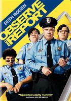Go to record Observe and report