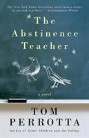 Go to record The abstinence teacher