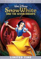 Go to record Snow White and the Seven Dwarfs