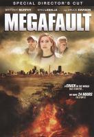 Megafault [videorecording]
