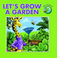 Go to record Let's grow a garden