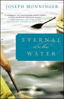 Go to record Eternal on the water : a novel