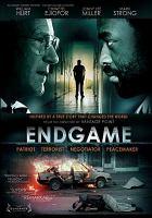 Go to record Endgame