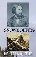 Go to record Snowbound