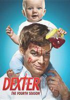 Dexter. [videorecording] by Showtime Networks ; produced by Lauren Gussis ... [et al.] ; directed by Marcos Siega ... [et al.]