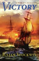 Go to record Victory : a Kydd sea adventure