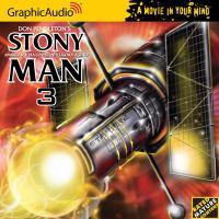 Go to record Stony Man III