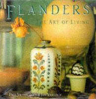 Go to record Flanders : the art of living