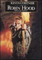 Go to record Robin Hood : prince of thieves