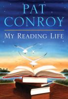 Go to record My reading life