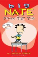 Go to record Big Nate. From the top