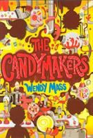 Go to record The candymakers