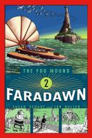Faradawn Book cover