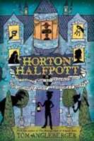 Go to record Horton Halfpott, or, The fiendish mystery of Smugwick Mano...