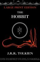 Go to record The hobbit, or, There and back again