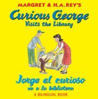 Margret & H.A. Rey