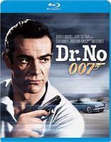 Go to record Dr. No