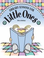 Go to record Library lessons for little ones