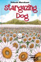 Go to record Stargazing dog